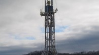 A federal investigation into companies' use of diesel fuel in fracking fluids – a concern because of its potential to contaminate drinking water sources – has prompted state regulators to...