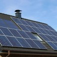 WASHINGTON – More and more Coloradans are opting to lease solar energy systems for their homes to avoid the large up-front cost of buying solar panels. To facilitate the practice,...